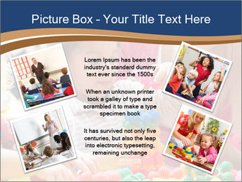 0000079459 PowerPoint Template - Slide 24