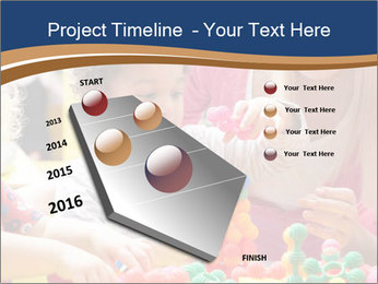 0000079459 PowerPoint Template - Slide 26