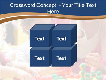 0000079459 PowerPoint Template - Slide 39