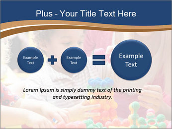 0000079459 PowerPoint Template - Slide 75