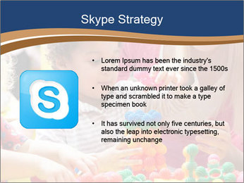 0000079459 PowerPoint Template - Slide 8