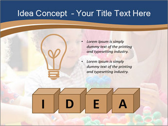 0000079459 PowerPoint Template - Slide 80