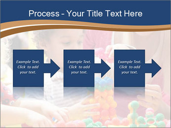 0000079459 PowerPoint Template - Slide 88