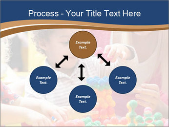 0000079459 PowerPoint Template - Slide 91