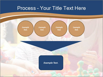 0000079459 PowerPoint Template - Slide 93