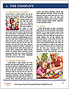 0000079459 Word Template - Page 3
