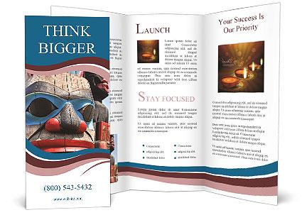 0000079460 Brochure Templates