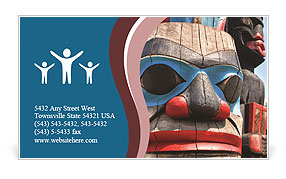 0000079460 Business Card Templates