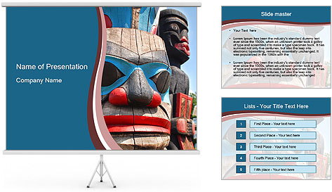 0000079460 PowerPoint Template