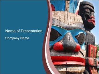 0000079460 PowerPoint Template - Slide 1