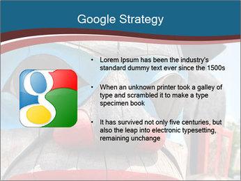0000079460 PowerPoint Template - Slide 10