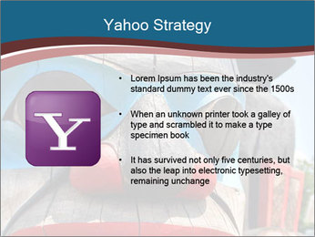 0000079460 PowerPoint Template - Slide 11