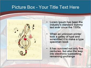 0000079460 PowerPoint Template - Slide 13