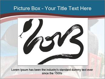 0000079460 PowerPoint Template - Slide 15