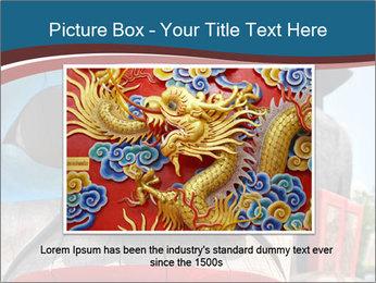 0000079460 PowerPoint Template - Slide 16