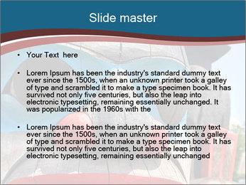 0000079460 PowerPoint Template - Slide 2