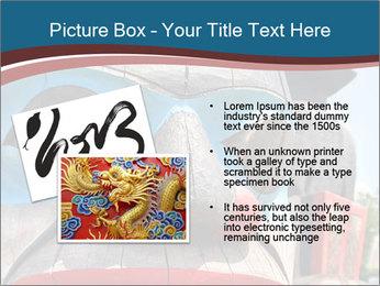 0000079460 PowerPoint Template - Slide 20