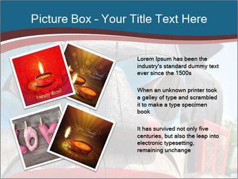 0000079460 PowerPoint Template - Slide 23