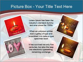 0000079460 PowerPoint Template - Slide 24