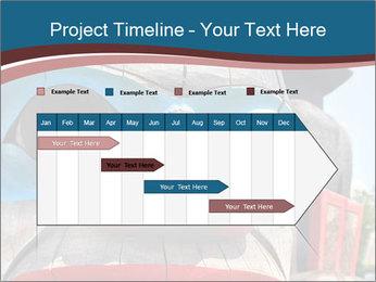0000079460 PowerPoint Template - Slide 25