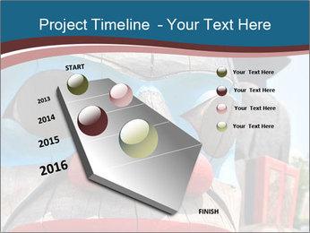 0000079460 PowerPoint Template - Slide 26