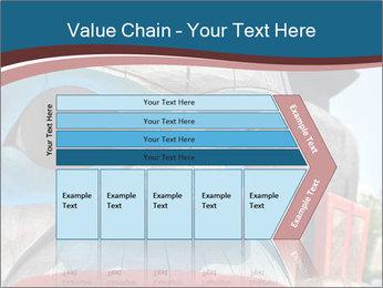 0000079460 PowerPoint Template - Slide 27