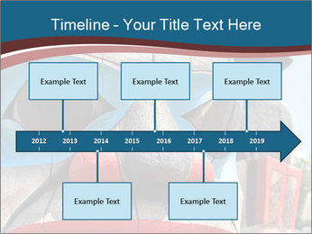 0000079460 PowerPoint Template - Slide 28