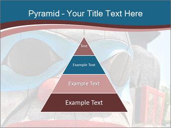 0000079460 PowerPoint Template - Slide 30