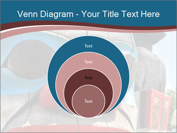 0000079460 PowerPoint Template - Slide 34