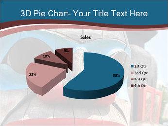 0000079460 PowerPoint Template - Slide 35