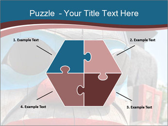 0000079460 PowerPoint Template - Slide 40