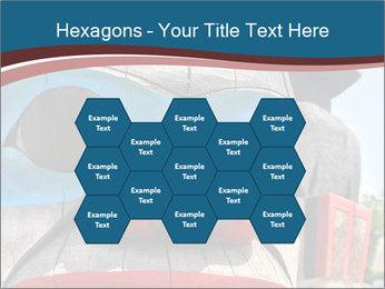 0000079460 PowerPoint Template - Slide 44