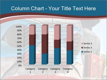 0000079460 PowerPoint Template - Slide 50