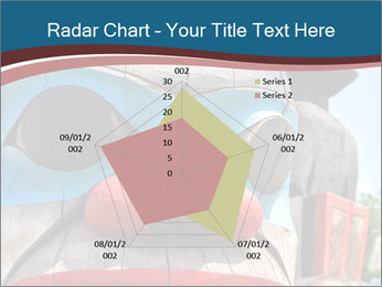0000079460 PowerPoint Template - Slide 51