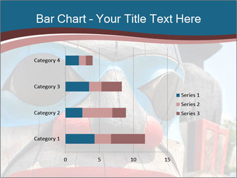 0000079460 PowerPoint Template - Slide 52