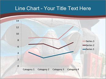 0000079460 PowerPoint Template - Slide 54