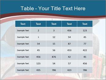 0000079460 PowerPoint Template - Slide 55