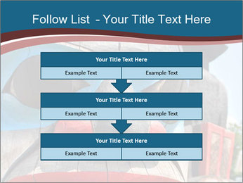 0000079460 PowerPoint Template - Slide 60