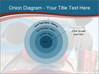 0000079460 PowerPoint Template - Slide 61