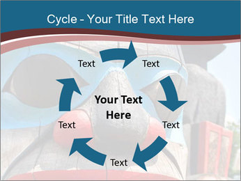 0000079460 PowerPoint Template - Slide 62