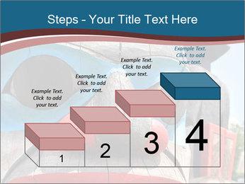 0000079460 PowerPoint Template - Slide 64