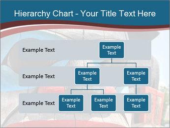 0000079460 PowerPoint Template - Slide 67