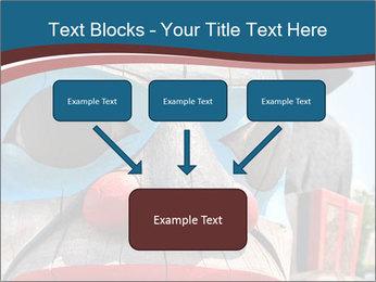 0000079460 PowerPoint Template - Slide 70