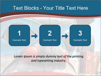 0000079460 PowerPoint Template - Slide 71