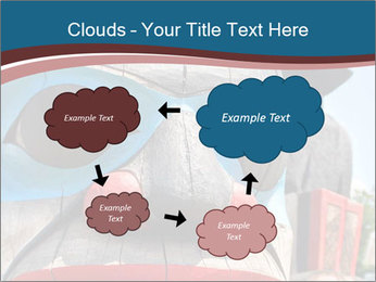 0000079460 PowerPoint Template - Slide 72