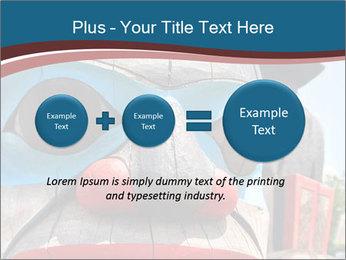 0000079460 PowerPoint Template - Slide 75