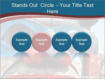 0000079460 PowerPoint Template - Slide 76