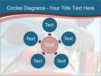 0000079460 PowerPoint Template - Slide 78