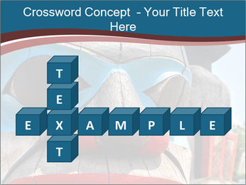 0000079460 PowerPoint Template - Slide 82