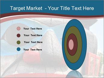 0000079460 PowerPoint Template - Slide 84